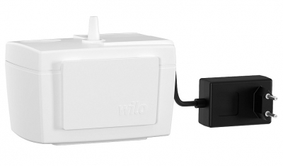 Wilo Plavis 011-C-2G  - Pompa kondensatu