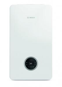 Bosch Condens GC2300iW 24C (dwufunkcyjny) - Kocioł gazowy