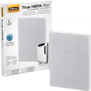 Fellowes filtr True HEPA do AeraMax DX55
