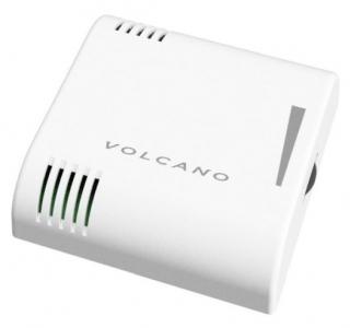 VTS VR EC (0-10 V) - Potencjometr